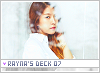 Rayna-froots7