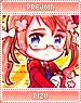 Rizu-himitsu