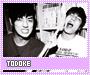 Todoke-lovelines