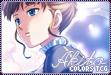 Akito-colors b