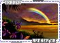 Archer-somagical8
