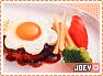 Joey-delish