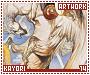Kayori-phoenixdown14