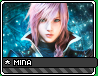 Mina-overdrive