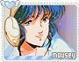 Mousey-harmony