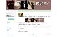 Panoptic lay1