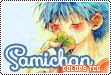 Samichan-colors