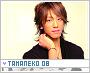 Tamaneko-froots8