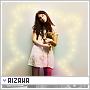 Aizawa-froots m