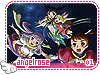 Angelrose-shoutitoutloud1