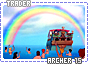 Archer-somagical15