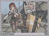 Megumi-1up17