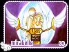 Mirabelle-shoutitoutloud0