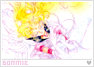 Bommiie-shinkirou