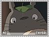 Chiisai-ponyo