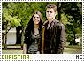 Christinaxo-mysticfalls