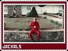 Jackals-singles