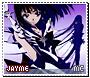 Jayme-starshine