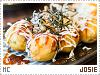 Josie-eats
