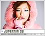 Jupernia-froots3