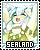 Sealand-1up s