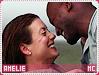 Amelie-investinlove