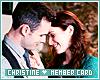 Christine-duet