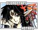 Hotaru-clampaign3