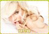 Kattya-lamusica