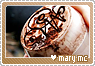 Mary-somethingscooking