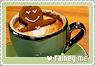 Rainey-somethingscooking