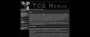 Tcgnexus lay1