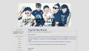 Topoftheworld lay1