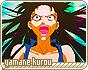 Yamanekurou-moonlightlegend