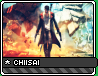 Chiisai-overdrive