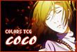 Coco-colors b