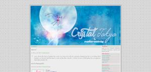 Crystaltokyo lay1