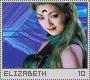 Elizabeth-destinedstars10