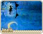 Kearin-moonlightlegend