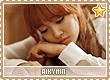Aikymin-onstage
