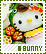 Bunny-tuckin s