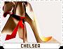 Chelsea1-spree