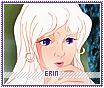 Erin-movinglines