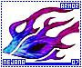 Nejana-phoenixdown7