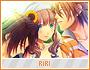 Riri-drawings