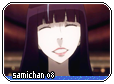 Samichan-japanimation8