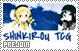 Shinkirou s20