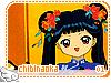 Chibinaoka-shoutitoutloud1