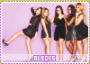 Alecks-lamusica3
