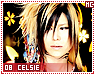 Celsie-isotonic